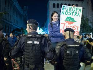 Foto: daniel@vrabioiu.ro