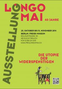 LM40_Berlin