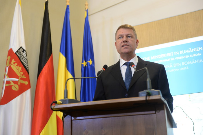 Präsident Klaus Iohannis (Quelle: http://www.presidency.ro/pop.php?_RID=img&img=27228.jpg)