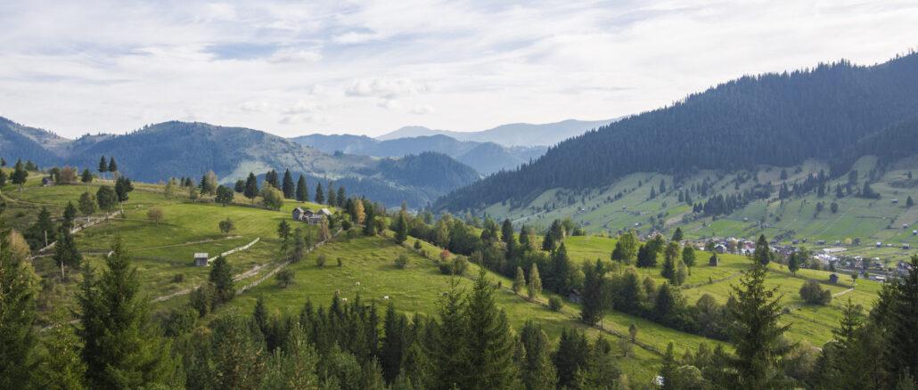 Landschaft Foto erstellt von diana.grytsku - de.freepik.com